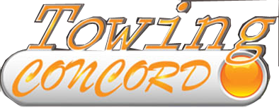 Licensed Towing Concord